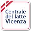 Centrale del Latte di Vicenza Logo